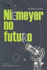 Niemeyer no Futuro