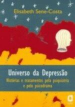 UNIVERSO DA DEPRESSÃO