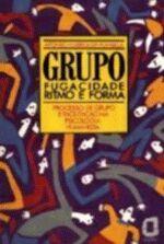 GRUPO - FUGACIDADE RITMO E FORMA
