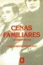 CENAS FAMILIARES PSICODRAMA E IDEOLOGIA