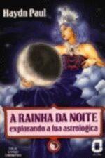 RAINHA DA NOITE,A