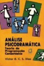 Análise Psicodramática - Teoria da programação cenestésica