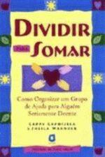 DIVIDIR PARA SOMAR