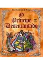 LIV PRINCIPE DESENCANTADO, O AL