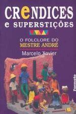 Crendices E Superstiçoes