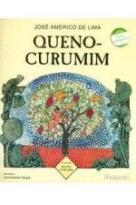 LIV QUENO-CURUMIM AL