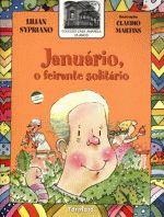 Januário, o Feirante Solitário