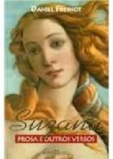 Suzana - Prosa e Outros Versos