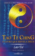 Tao Te Ching - 136-