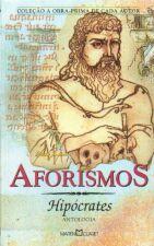 Aforismos - 166