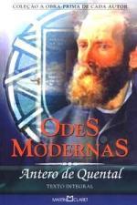 Odes Modernas - 234