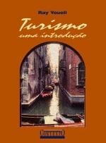 Turismo, uma Introdução