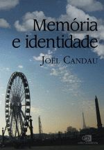 Memoria e Identidade