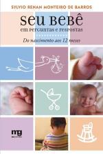Seu Bebê em Perguntas e Respostas