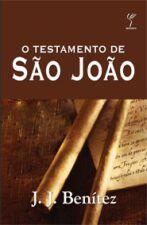 Testamento De Sao Joao, O