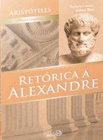 Retorica A Alexandre