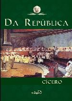 Da Republica 2ª Ed.