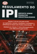 Regulamento Do Ipi