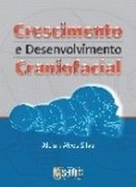 Crescimento e Desenvolvimento Craniofacial