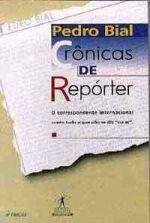 Crônicas de Repórter