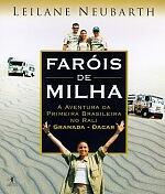 FAROIS DE MILHA