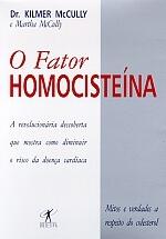 O Fator Homocisteína