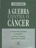 Guerra Contra O Cancer, A