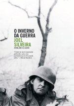 INVERNO DA GUERRA, O
