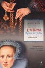 CRISTINA RAINHA DA SUECIA