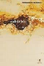 Subúrbio