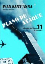 Plano de Ataque: a Histórias dos Vôos de 11 de Setembro