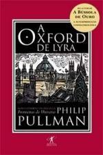 A Oxford de Lyra