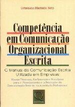 Competência Em Comunicação Organizacional Escrita