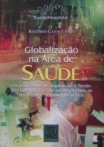 Globalizacao na Area de Saude