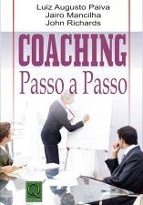 coaching: passo a passo