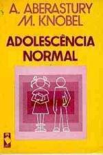 Adolesc?ncia Normal