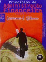 Princípios de Administração Financeira Essencial 2ª Edição