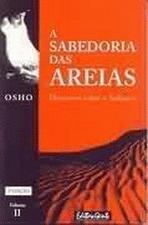 A Sabedoria das Areias Vol. Ii