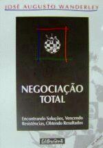 NEGOCIACAO TOTAL