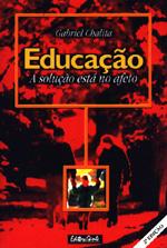 Educação: a Solução Está no Afeto