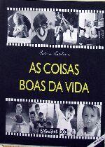 COISAS BOAS DA VIDA (POCKET)