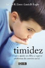 Timidez - Como Ajudar seu Filho a Superar Problemas de Convívio Social