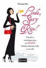 Linda Sexy e Rica