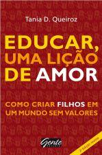 Educar, uma Liçao de Amor