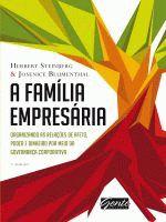 A Família Empresária