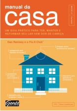 Manual da Casa