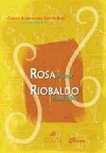 Rosa Autor Riobaldo Narrador