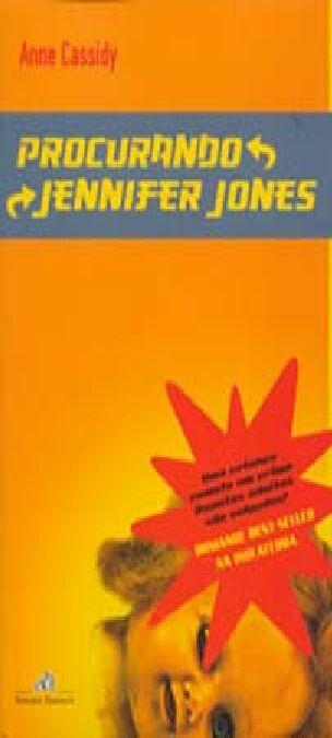 PROCURANDO JENNIFER JONES