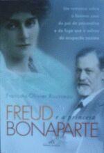 Freud e a Princesa Bonaparte