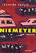 Niemeyer - um Romance